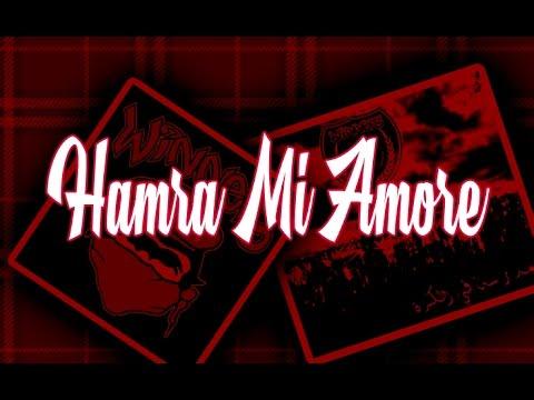 Winners 2005 - Madrassa Fel Kora 2009 - Hamra Mi Amore