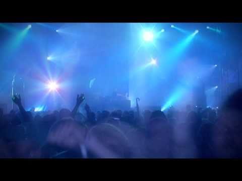 giuseppe-ottaviani---lightwaves-(original-mix)-[van2006]