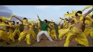 Krishnan Love Story HQ, Santheyalli,High Quality3.flv