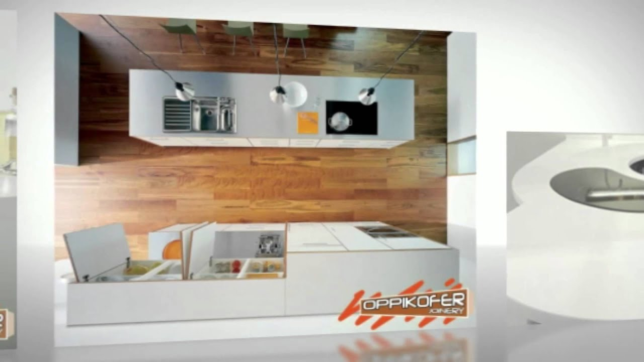 Canberra Kitchens Kitchen Renovations Canberra Oppikofer Joinery In Canberra