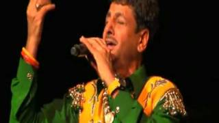 Gurdas Maan Singing Heer.Awesome Like Always..