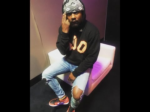 Wale is Tired of the Music Industry 'This Music Industry Will Take YOUR SOUL'