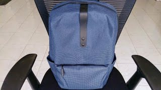 MI Casual Backpack | Backpack under 1000 Rs | Unboxing and Review