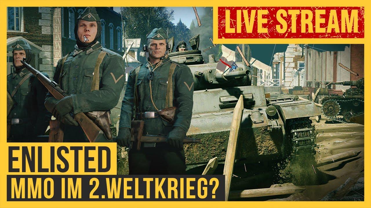 2 Weltkrieg Shooter
