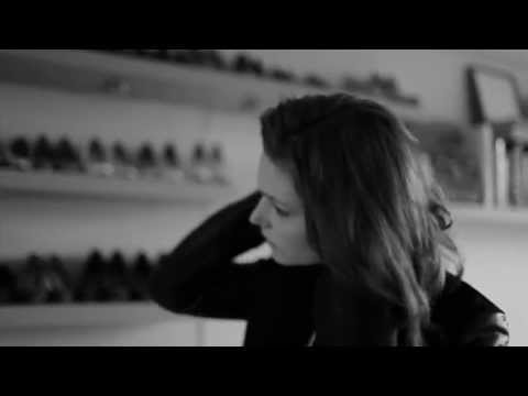 Black Atlass - Paris [OFFICIAL VIDEO]