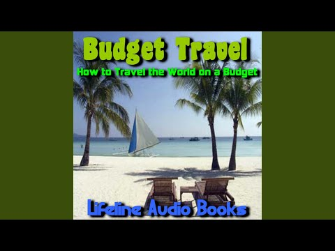 What is the Cheapest Form of Transportation? - YouTube