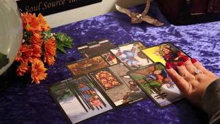 Video The Daily Vibe...A Reunion of Some Sort...Daily Tarot Reading download MP3, 3GP, MP4, WEBM, AVI, FLV Oktober 2019