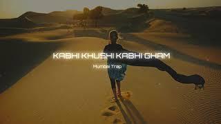 Download lagu KABHI KHUSHI KABHI GHAM REMIX