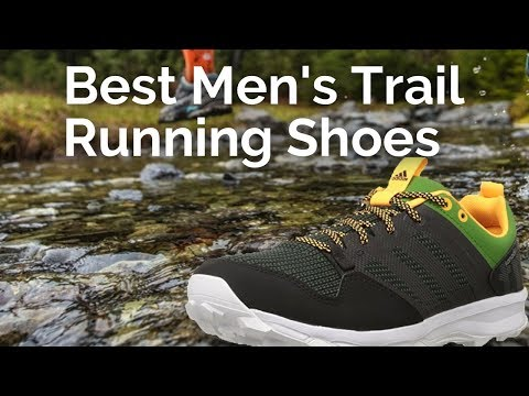 top-5-best-running-shoes-2019-review---best-trail-running-shoes-for-men