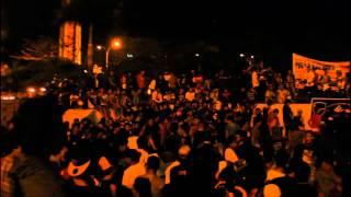 Save Drama For Mama - Jangan Dengarkan ( Live #MC9 )