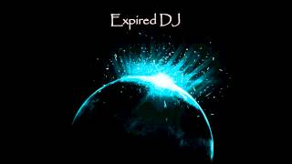 Top Hits -  Expired Dj Hard Style Mix