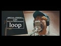 「loop」 SPECIAL OTHERS & GEN (from 04 Limited Sazabys) 特報