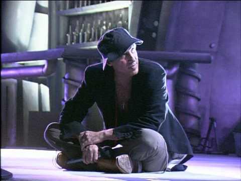 Adriano Celentano - Il ragazzo della via Gluck -Live Berlino/Official Video/Parole in descrizione