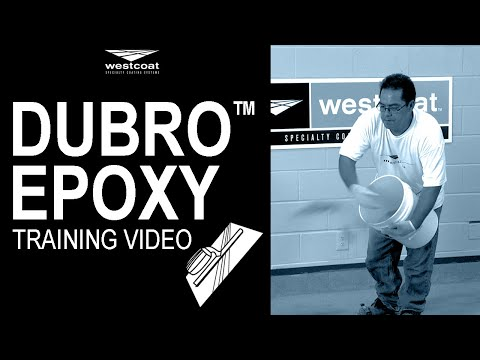 Westcoat Dubro™ System Training Video