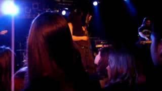 Fen - As Buried Spirits Stir @ Beibob, Vosselaar 29.3.2008