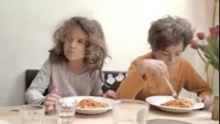 Baixar MAGGI fix & frisch Spaghetti Bolognese