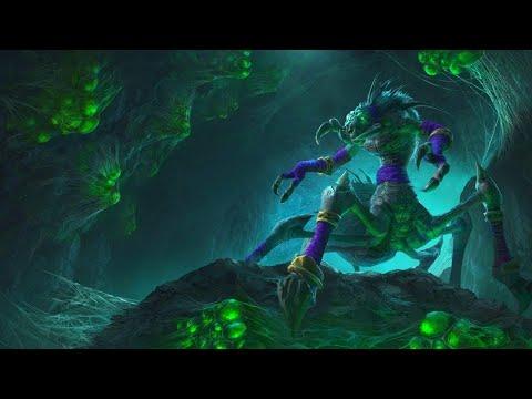 Warcraft 3 Reforged! 3 Days Until Release! [Servers Improved]