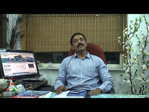 Visa Immigration Job search by Manoj Palwe Taurus Infotek, Pune