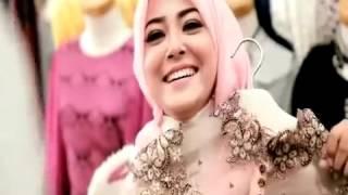 WAPWON COM Lagu Aceh terbaru Wandy Voenna   Meucureh hate