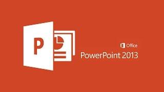 como hacer un video en power point (video educativo)