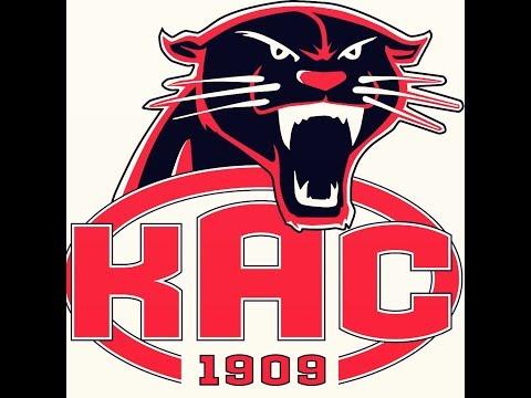 Meisterschaftsspiel U12G - KAC 1909A vs. SG SAK/Ruden - 25 10 17