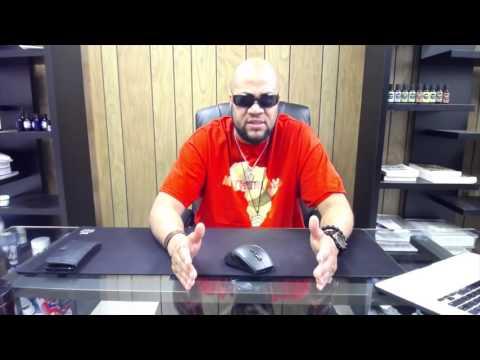 CPN Tip & Blogtalk Radio