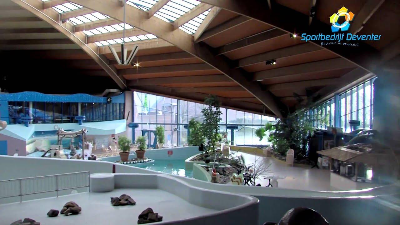 De scheg zwembad openingstijden 28 images zwemparadijs de