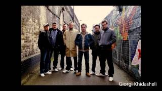 Моя игра❤ (Green Street Hooligans)