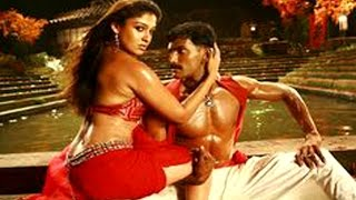 Vishal, Nayantara - Hindi Dubbed 2017 |  Hindi Dubbed Movies 2017 Full Movie - Dabangg Ki Wapsi