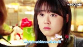 Video [Sub Thai] Baek Ah Yeon - Daddy Long Legs (OST. Cheongdamdong Alice) download MP3, 3GP, MP4, WEBM, AVI, FLV Maret 2018