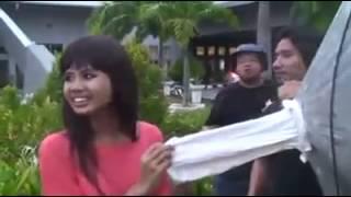 Lawak Alat Ajaib Ciptaan Malaysia