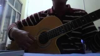 Xin làm người hát rong(1)