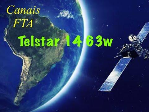 Satelite Director - Aprenda a Apontar Antenas no modo Mais Facilиз YouTube · Длительность: 2 мин48 с