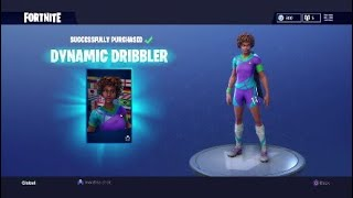 Fortnite // Buying INSANE * NEW * World Cup SKINS // INSANE NEW Soccer SKINS !!!