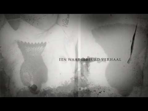 TATTOODARAH: The Stan Teunissen Story [trailer]