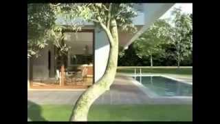 Проекты загородных домов Одесса(http://arhimas.com/ Архимас-Одесса. Архитектура и дизайн. Проектирование и строительство: садовых и загородных домо..., 2011-10-03T22:24:01.000Z)