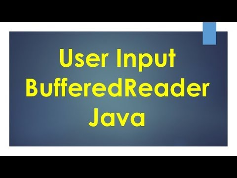 user-input-using-bufferedreader