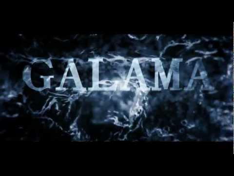 Dara Bubamara - Galama