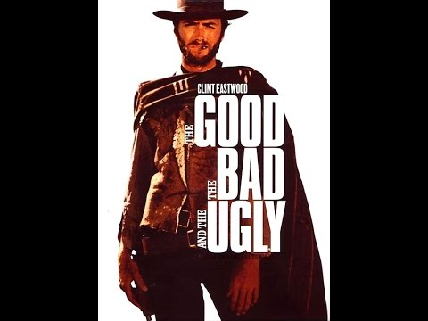 Texas bug book: the good, the bad, and the ugly [download].