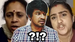 Personal Thoughts | Tamil | Madan Gowri | MG