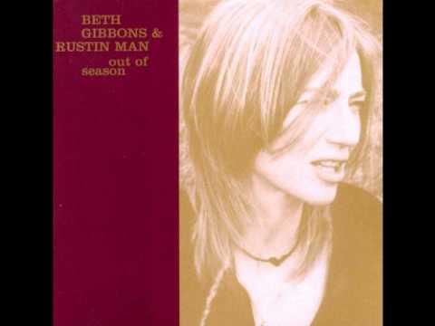 Beth Gibbons & Rustin Man - Resolve