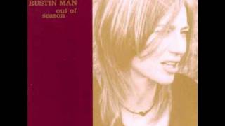 Beth Gibbons & Rustin Man - Resolve