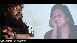 Gana Harish | #rowdy Jail Song | 2020 | TikTok Trending | Hd brothers