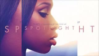 Spotlight   Jennifer Hudson (The Fvck Up)