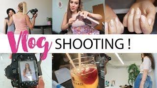 Vlog #15 - Belle grosse journée !