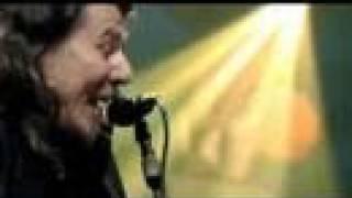 Lenine - Jack Soul Brasileiro