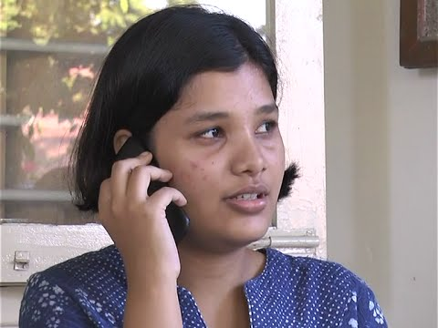 Jorhat girl selected for Commonwealth Scholarship in UK