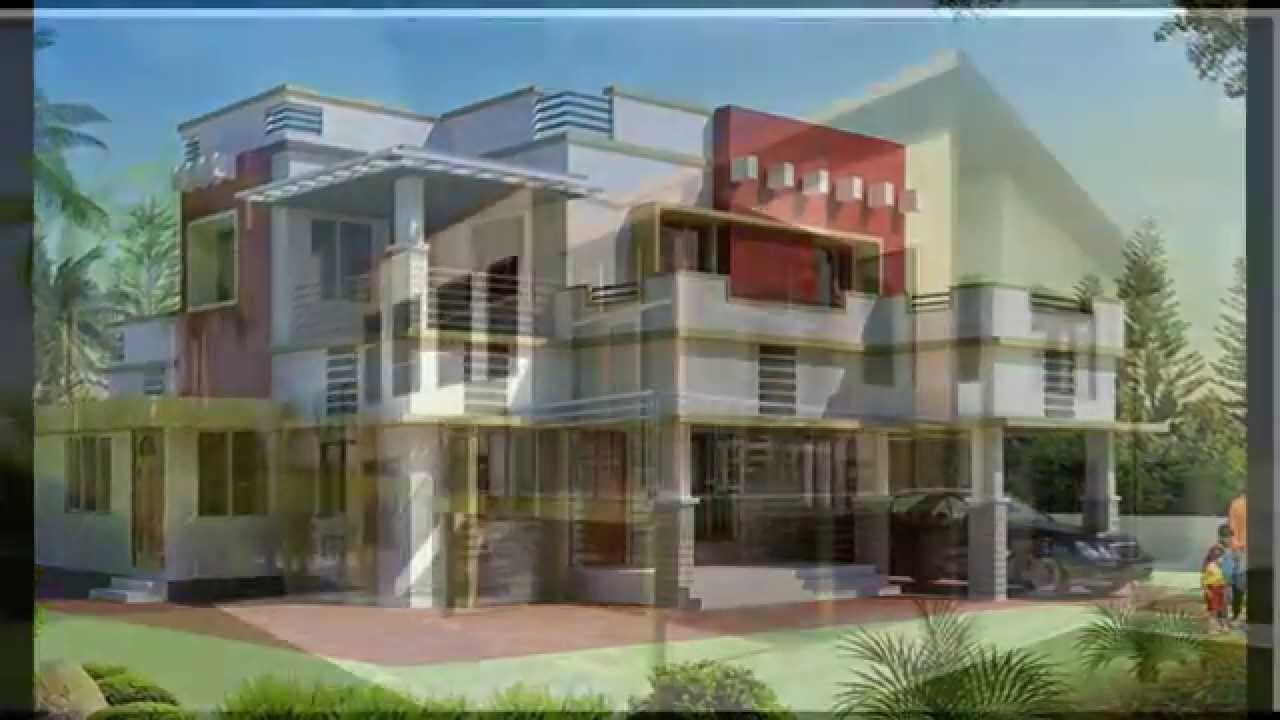 Ocho Rios Jamaica Architect Designs House Plans