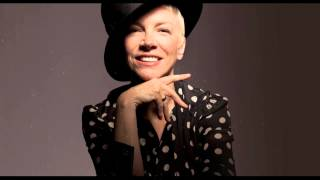 Annie Lennox - I Put A Spell On You - Hip Hop Instrumental Remix with Hook