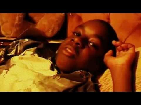marbel madondo ndafunga iwe mp3